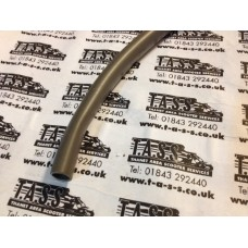 CABLE TUBE GREY